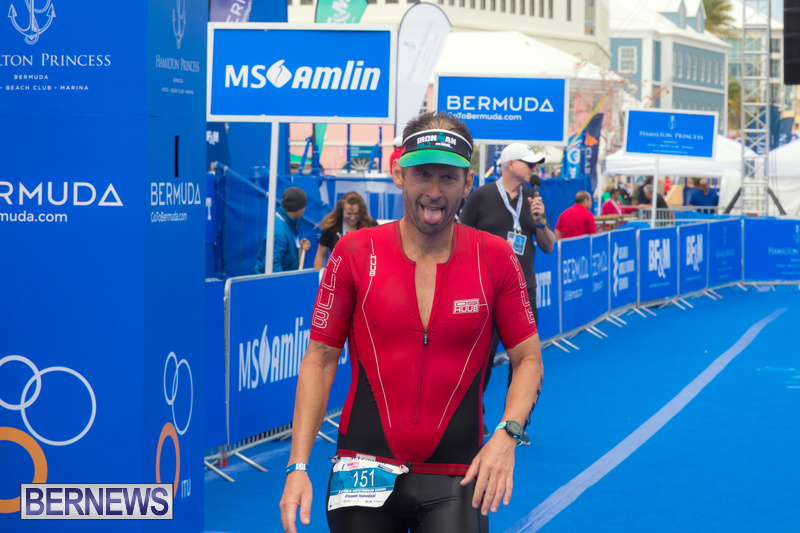 MS-Amlin-ITU-World-Triathlon-Bermuda-April-28-2018-107
