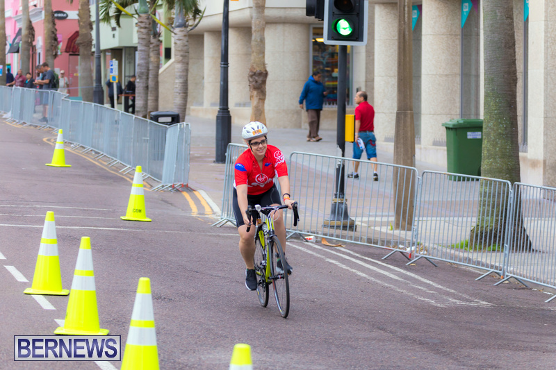 MS-Amlin-ITU-World-Triathlon-Bermuda-April-28-2018-11