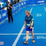 MS Amlin ITU World Triathlon Bermuda, April 28 2018 (112)
