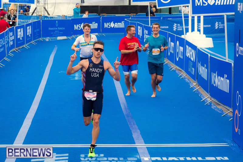MS-Amlin-ITU-World-Triathlon-Bermuda-April-28-2018-114