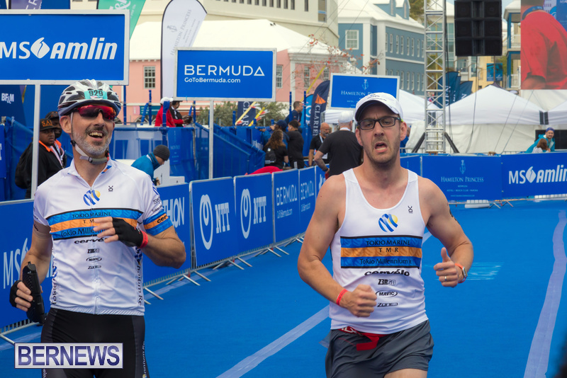 MS-Amlin-ITU-World-Triathlon-Bermuda-April-28-2018-115