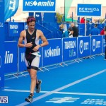 MS Amlin ITU World Triathlon Bermuda, April 28 2018 (117)