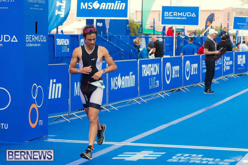 MS-Amlin-ITU-World-Triathlon-Bermuda-April-28-2018-117
