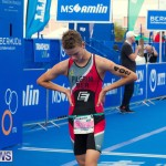 MS Amlin ITU World Triathlon Bermuda, April 28 2018 (118)