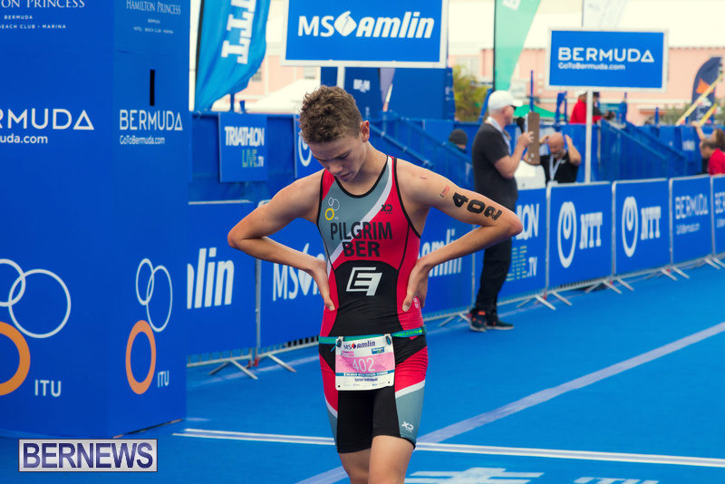 MS-Amlin-ITU-World-Triathlon-Bermuda-April-28-2018-118