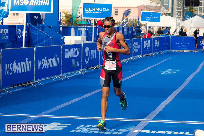 MS-Amlin-ITU-World-Triathlon-Bermuda-April-28-2018-120