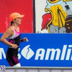 MS Amlin ITU World Triathlon Bermuda, April 28 2018 (123)