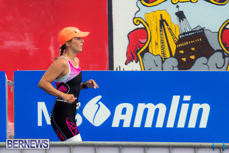 MS-Amlin-ITU-World-Triathlon-Bermuda-April-28-2018-123