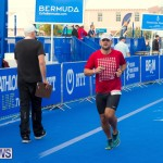 MS Amlin ITU World Triathlon Bermuda, April 28 2018 (124)