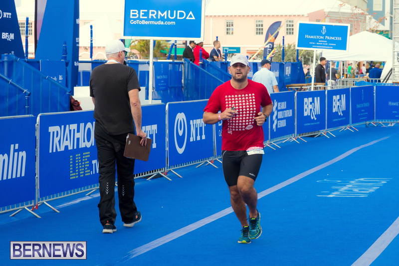 MS-Amlin-ITU-World-Triathlon-Bermuda-April-28-2018-124