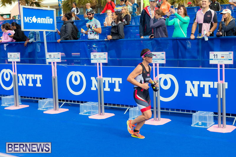 MS-Amlin-ITU-World-Triathlon-Bermuda-April-28-2018-128