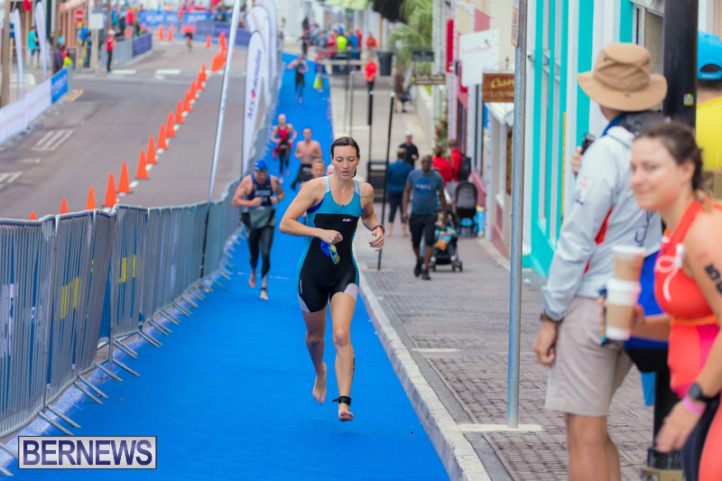 MS-Amlin-ITU-World-Triathlon-Bermuda-April-28-2018-13