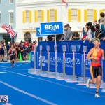 MS Amlin ITU World Triathlon Bermuda, April 28 2018 (130)