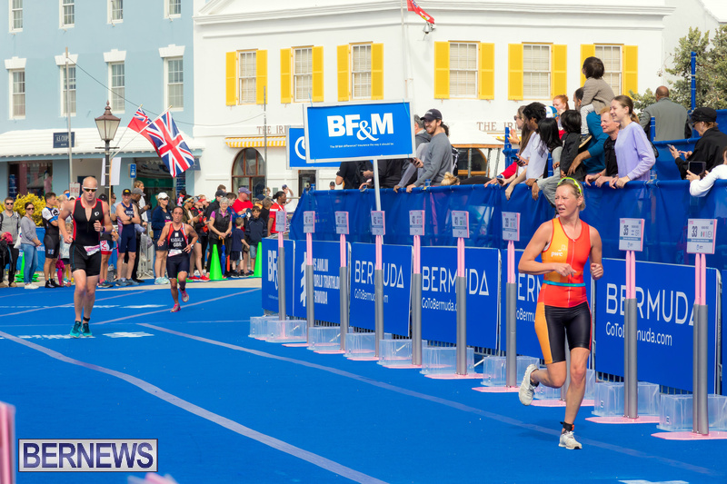 MS-Amlin-ITU-World-Triathlon-Bermuda-April-28-2018-130