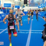 MS Amlin ITU World Triathlon Bermuda, April 28 2018 (132)
