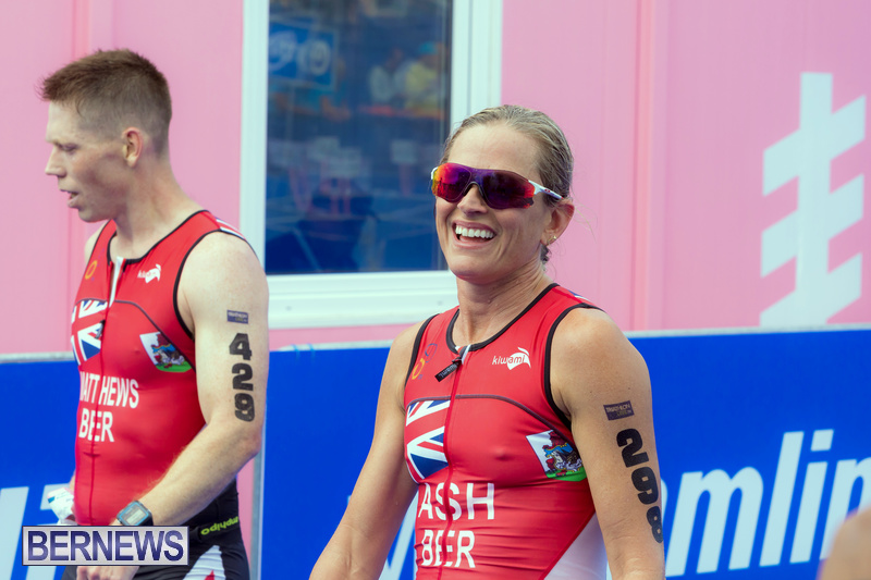 MS-Amlin-ITU-World-Triathlon-Bermuda-April-28-2018-137