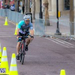 MS Amlin ITU World Triathlon Bermuda, April 28 2018 (14)
