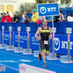 MS Amlin ITU World Triathlon Bermuda, April 28 2018 (140)