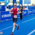 MS Amlin ITU World Triathlon Bermuda, April 28 2018 (142)