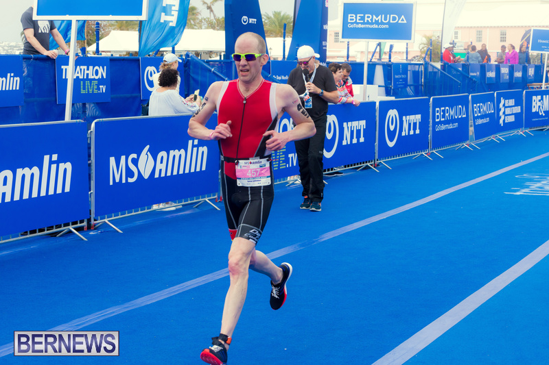 MS-Amlin-ITU-World-Triathlon-Bermuda-April-28-2018-142