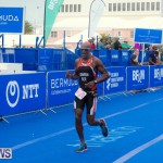 MS Amlin ITU World Triathlon Bermuda, April 28 2018 (143)