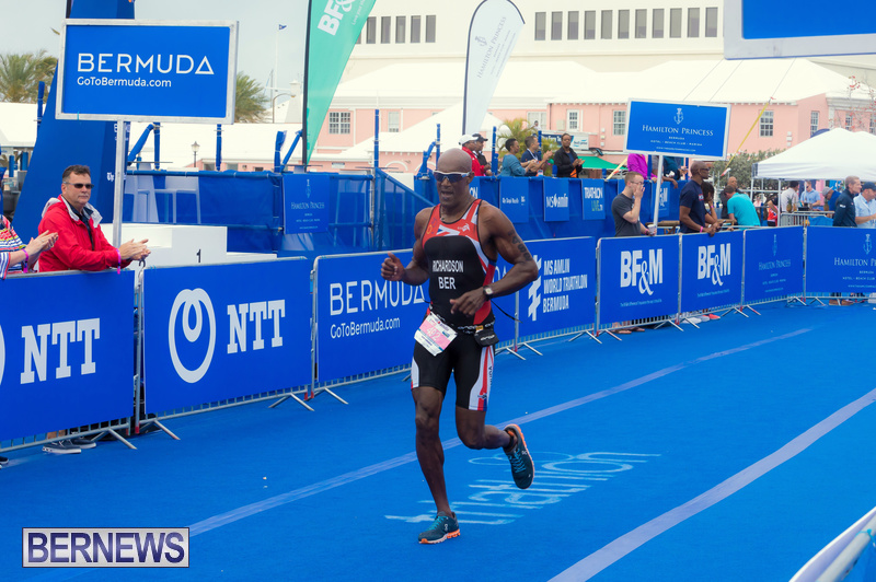 MS-Amlin-ITU-World-Triathlon-Bermuda-April-28-2018-143