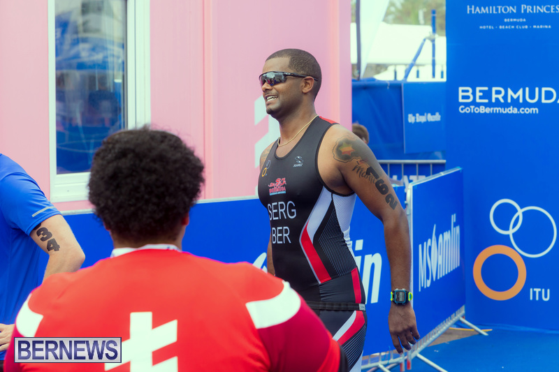 MS-Amlin-ITU-World-Triathlon-Bermuda-April-28-2018-144
