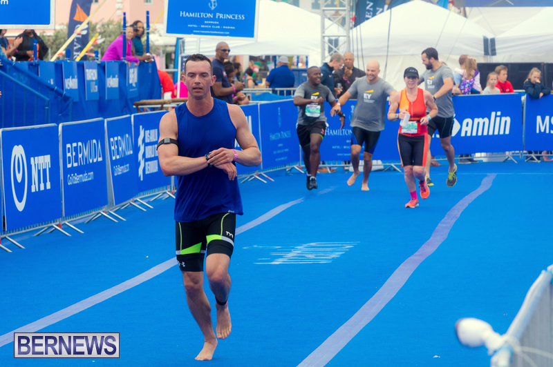 MS-Amlin-ITU-World-Triathlon-Bermuda-April-28-2018-145