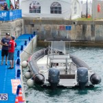 MS Amlin ITU World Triathlon Bermuda, April 28 2018 (148)