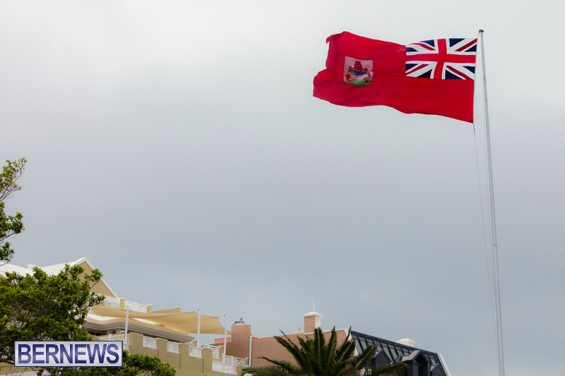 MS-Amlin-ITU-World-Triathlon-Bermuda-April-28-2018-149