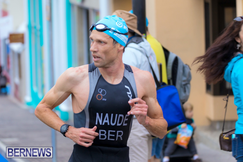 MS-Amlin-ITU-World-Triathlon-Bermuda-April-28-2018-15