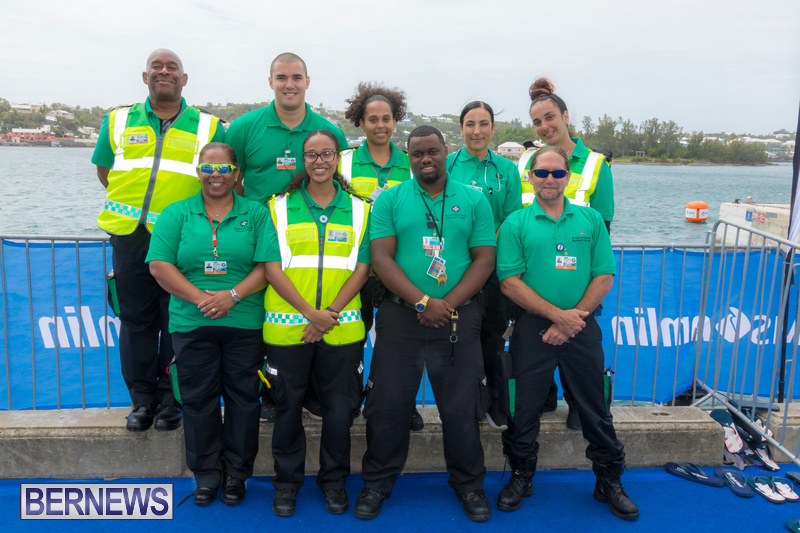 MS-Amlin-ITU-World-Triathlon-Bermuda-April-28-2018-151
