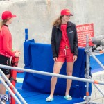 MS Amlin ITU World Triathlon Bermuda, April 28 2018 (158)