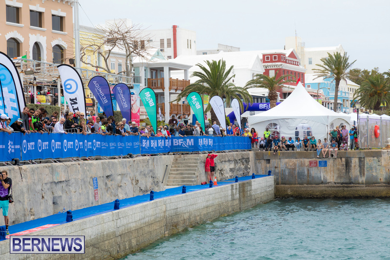 MS-Amlin-ITU-World-Triathlon-Bermuda-April-28-2018-163