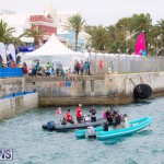 MS Amlin ITU World Triathlon Bermuda, April 28 2018 (164)