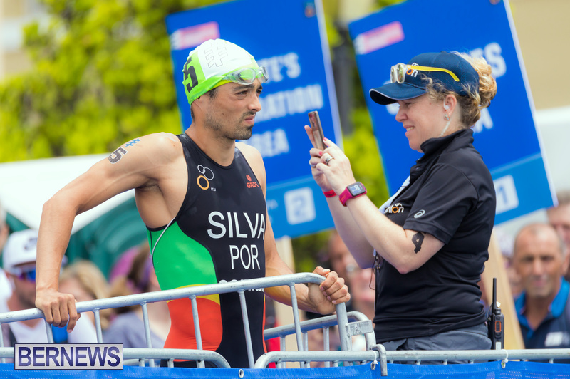 MS-Amlin-ITU-World-Triathlon-Bermuda-April-28-2018-165