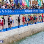 MS Amlin ITU World Triathlon Bermuda, April 28 2018 (166)