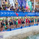 MS Amlin ITU World Triathlon Bermuda, April 28 2018 (167)