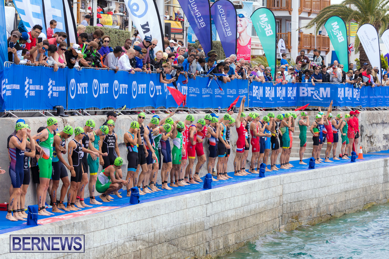 MS-Amlin-ITU-World-Triathlon-Bermuda-April-28-2018-167