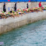 MS Amlin ITU World Triathlon Bermuda, April 28 2018 (169)