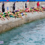 MS Amlin ITU World Triathlon Bermuda, April 28 2018 (170)