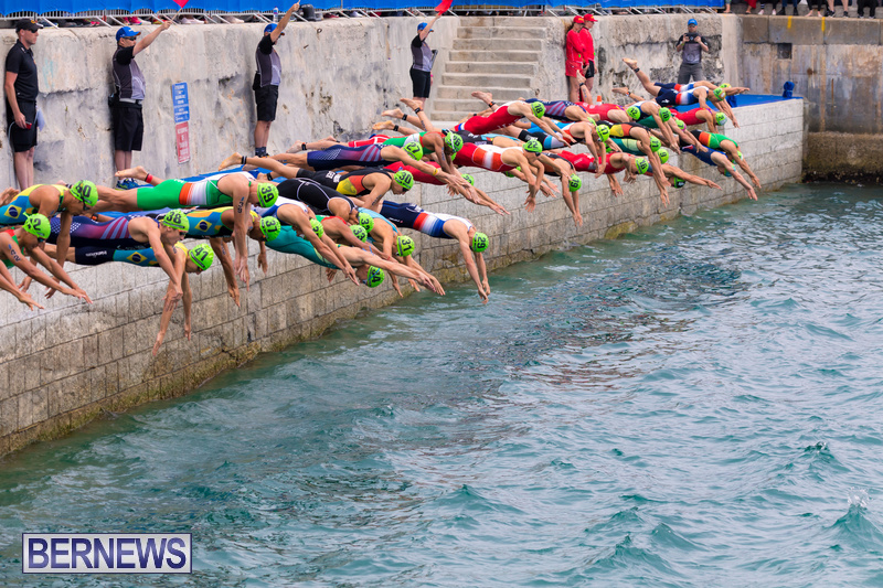MS-Amlin-ITU-World-Triathlon-Bermuda-April-28-2018-171