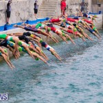 MS Amlin ITU World Triathlon Bermuda, April 28 2018 (172)