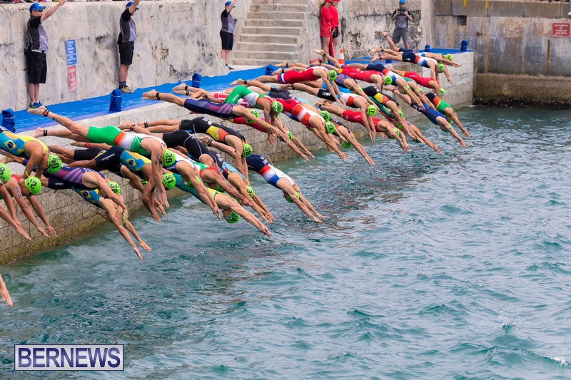 MS-Amlin-ITU-World-Triathlon-Bermuda-April-28-2018-172