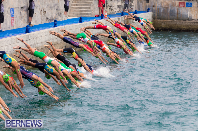 MS-Amlin-ITU-World-Triathlon-Bermuda-April-28-2018-173