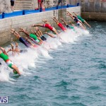 MS Amlin ITU World Triathlon Bermuda, April 28 2018 (174)