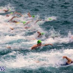 MS Amlin ITU World Triathlon Bermuda, April 28 2018 (178)