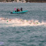 MS Amlin ITU World Triathlon Bermuda, April 28 2018 (180)