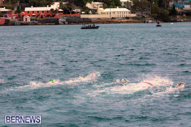 MS-Amlin-ITU-World-Triathlon-Bermuda-April-28-2018-181