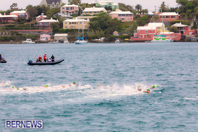 MS-Amlin-ITU-World-Triathlon-Bermuda-April-28-2018-182